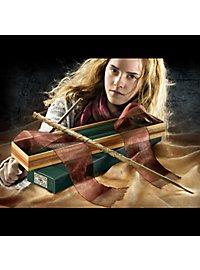 Harry Potter Zauberstab Hermine Granger Classic Edition