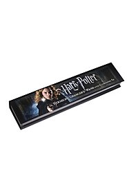 Harry Potter Zauberstab Hermine Granger LED