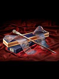 Harry Potter Zauberstab Ron Weasley Classic Edition