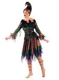 Harvest Fairy Costume