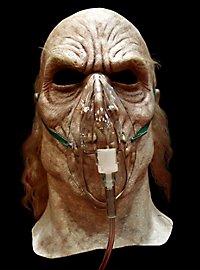 Haus der 1000 Leichen Dr. Satan Maske