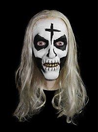 Haus der 1000 Leichen Otis Driftwood Maske aus Latex