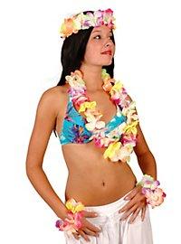 Hawaii Lei Set