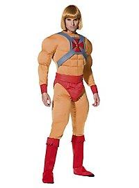 He-Man Kostüm