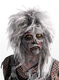 Heavy Metal Zombie Wig