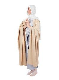 Heilige Maria Kinderkostüm
