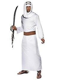 Held von Arabien Kostüm