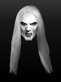Hellboy II Prince Nuada Latex Full Mask