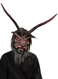 Helllord Mask