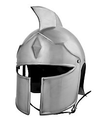 Fantasy Helm - Imperium