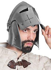 Helm Krieger