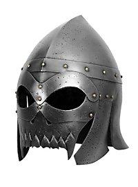 """Helmet """"Warlord"""""""