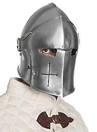 Helmet - Antarus