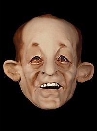 Henker Maske aus Schaumlatex