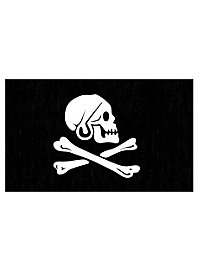 Pirate Flag - Henry Avery