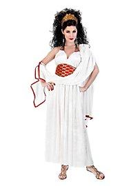 Hera Costume
