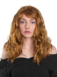 Hermione High Quality Wig