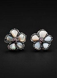 Hermione Yule Ball Earrings