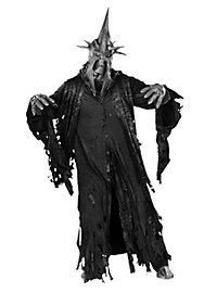 Herr der Ringe Fürst der Nazgul Deluxe Kostüm