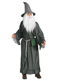 Herr der Ringe Gandalf Kostüm