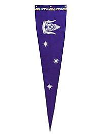Herr der Ringe Numenor Flagge