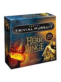 Herr der Ringe - Trivial Pursuit Herr der Ringe XL