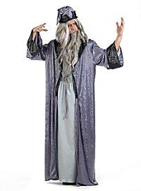 Hexenmeister Kostüm