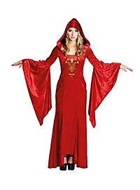 Hexenzirkel Kostüm