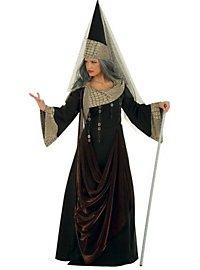 Hexerin Kostüm