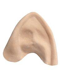 High Elf Ears