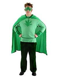 High Hero Accessory Kit