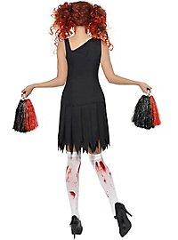 High School Horror Kostüm