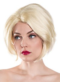 High Society High Quality Wig