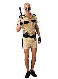 Highway Patrol Officer Kostüm