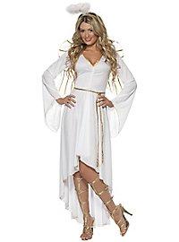 Himmlischer Engel Kostüm