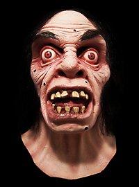Hinterwäldler Maske aus Latex