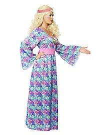 Hippie Braut Kostüm