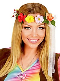 Hippie Hairband