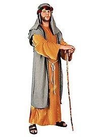 Hirte Krippenspiel Kostüm