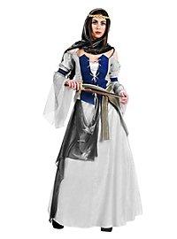 Holde Maid Kostüm