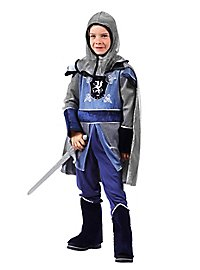 Holder Knight Child Costume