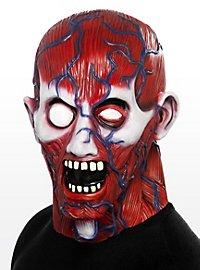 Homme anatomie Masque