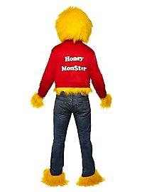 Honey Monster Kostüm