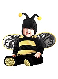 Honeybee Infant Costume