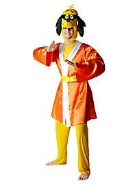 Hong Kong Phooey Costume