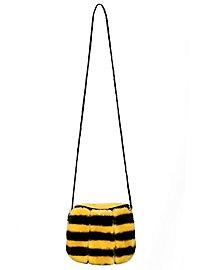 Honigbiene Umhängetasche