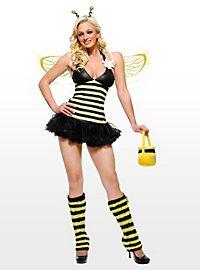 Honigbienen Handtasche