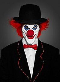 Horror clown deluxe set