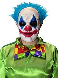 Horror Clown Harry Mask