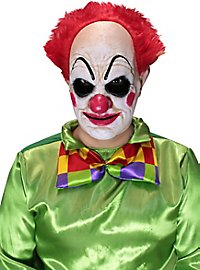 Horror Clown Larry Mask